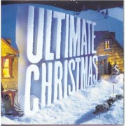 Video Delta Ultimate Christmas - Ultimate Christmas - CD