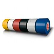 tesa SE tesa® Professional 4163 Weich PVC