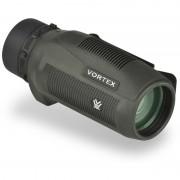 Vortex Monoculare Solo 8x36