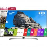 LED TV SMART LG 55UJ701V UHD 4K