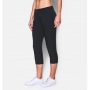 Women's UA Links Capri Trousers