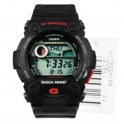 Ceas barbatesc Casio G-Shock G7900-1