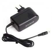 Adaptor alimentare Zalman ZM-AD100 pentru cooler notebook ZM-NC2500 Plus si ZM-NC3000U