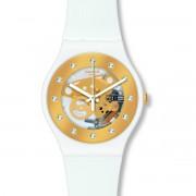 Ceas de dama Swatch SUOZ148