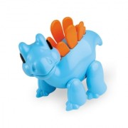 Tolo Igračka Stegosaurus 87364