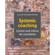 Systemic Coaching: Systemic Work Without the Constellation, Paperback/Jan Jacob Stam
