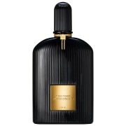 Tom Ford Eau de Parfum (EdP) 100.0 ml Damen