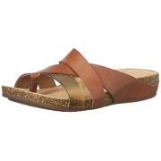 Clarks Women's Perri Bay Beige Fashion Sandals - 4 UK/India (37 EU)