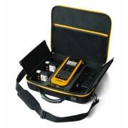 Aparat etichetare DYMO XTL 300 Kit cu servieta (max 24 mm) tastatura QWERTY