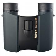 Nikon 10x25 Sportstar EX Svart