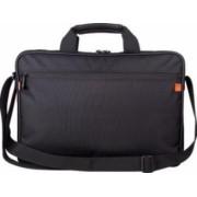 Geanta laptop ACME 16C14 16 inch Black