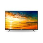 TELEVISION LED PANASONIC 55 SMART TV, 4K 3840X 2160, ULTRA HD, HDR MULTIPLE, WI-FI, WEB BROWSER, 3 HDMI, 2 USB, RJ45