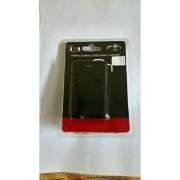 EN-EL15 USB Fast Battery Charger for Nikon Camera D7000 D7100 D800 EN-EL15