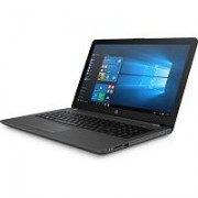 HP INC. 1WY16EA#ABZ - HP NB 250 G6 I5-7200U 15.6 4GB 500GB W10P64