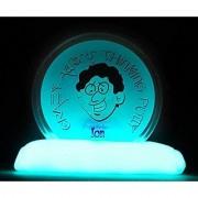 Thinking Putty - Ion Glow-in-the-Dark 2 inch