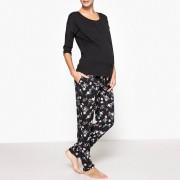 La Redoute Пижама для периода беременности