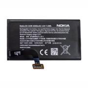 Nokia BV-5XW Оригинална Батерия