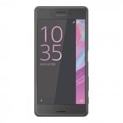 Sony Xperia X Rendimiento F8132 DUAL SIM 64GB ROM - NEGRO