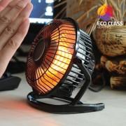 Mini radiator de birou