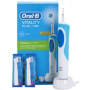 Oral B Vitality Cross Action D12.523 escova de dentes eléctrica