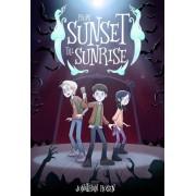 From Sunset Till Sunrise: Devin Dexter #2, Paperback