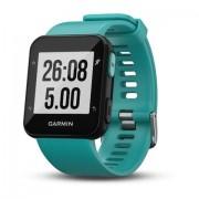 """Garmin Forerunner 30 smartwatch Nero 2,36 cm (0.93"""") GPS (satellitare)"""
