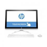 PC AiO HP 24-g051ny, 1ED52EA 1ED52EA