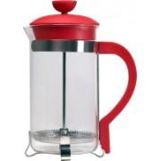 Primula 5JMXI4E0V4ZN Personal Coffee Maker(Multicolor)