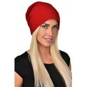 Tonak шапка Tonak
