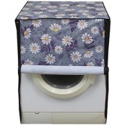 Dreamcare dustproof and waterproof washing machine cover for front load 6KG_Siemens_WM12W440IN_Sams10