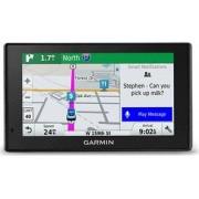 Auto navigacija Garmin DriveSmart 51 EU LMT-S