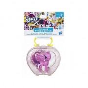Bag My Little Pony Pony Twilight Sparkle (B8952)