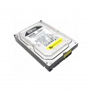 Disco Duro Interno Western DIGITAL Caviar Black 3.5, WD5003AZEX, 500 GB, SATA III