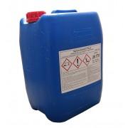 Aquaklór 150gr/l 25kg/kanna