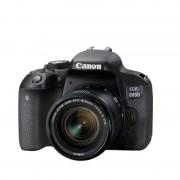 Canon EOS 800D + EF-S 18-55 IS STM [AC1895C002AA] (на изплащане)
