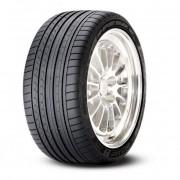 Dunlop 235/40r18 95y Dunlop Sp Sport Maxx Gt Xl Mo