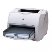 Imprimanta HP Laserjet 1300 Second Hand