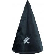 Cinereplicas Harry Potter - Student Hat Ravenclaw