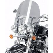 PARABRISAS YAMAHA XVS950A MIDNIGHT STAR - DAKOTA NATIONAL CYCLE