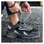 correr deportivo zapatos para hombre Calzado deportivo casual de verano