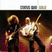 Status Quo - Gold (0602498327753) (2 CD)
