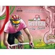 Giro D'Italia The Game