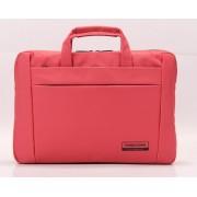 "Carry Case, Kingsons 13.3"", Chisel Series, Pink (KS6195W-P)"