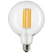 Strömshaga Glödlampa Klot LED Stor