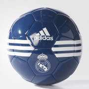 Adidas Футболна Топка Real Madrid BR8225