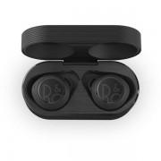 Bang & Olufsen Beoplay E8 Sport Kabellose In-Ear-Kopfhörer