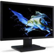 "Monitor 21,5"" ACER V226HQLBbi, 5ms, 200cd/m2, 100.000.000:1, crni"