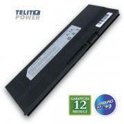 Baterija za laptop ASUS EEPC T101MT AP22-T101MT