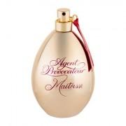 Agent Provocateur Maitresse eau de parfum 100 ml per donna