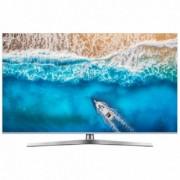 "HISENSE Televizor H50U7B SMART 50"" (127 cm) 4K Ultra HD"
